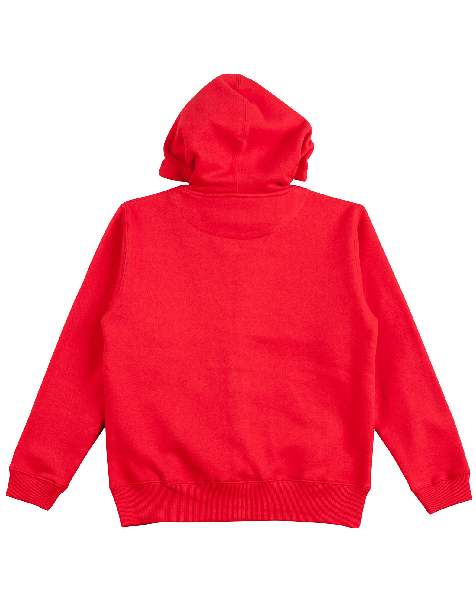 https://s3-ap-southeast-1.amazonaws.com/ws-imgs/OUTWEAR/FL03K_Red_Back_l.jpg