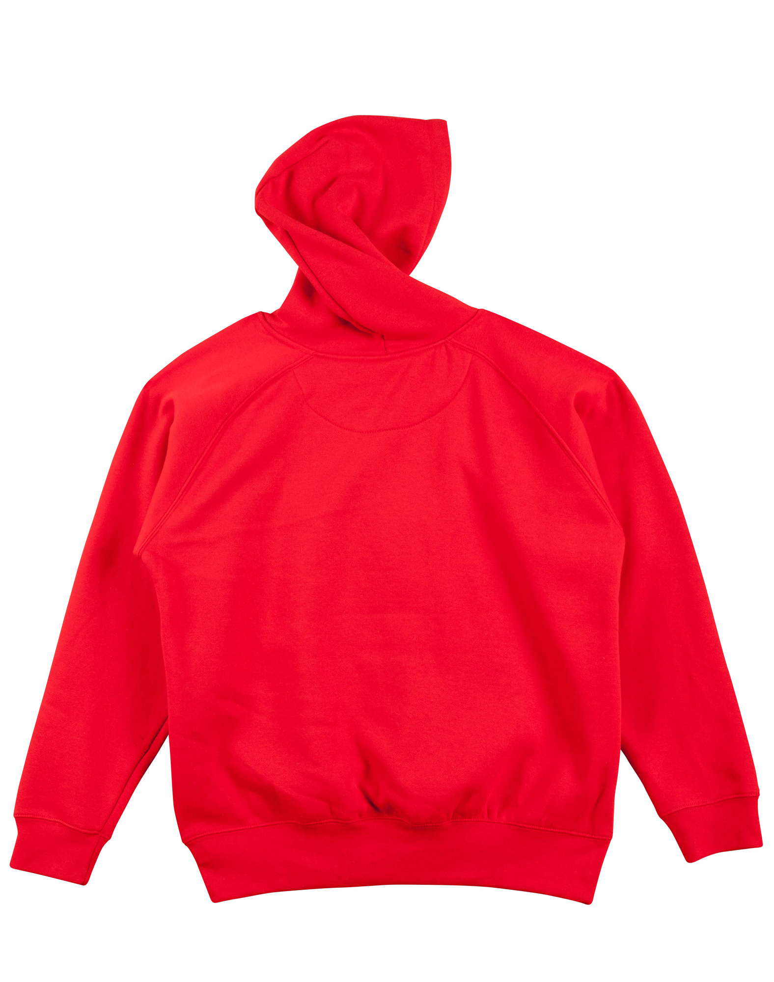 https://s3-ap-southeast-1.amazonaws.com/ws-imgs/OUTWEAR/FL07K_Red_Back_l.jpg