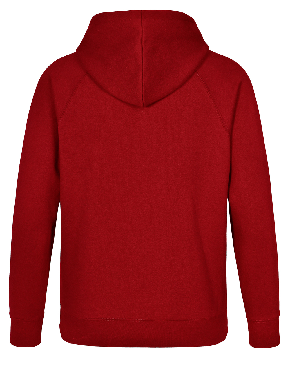 https://s3-ap-southeast-1.amazonaws.com/ws-imgs/OUTWEAR/FL07_Red_Back_l.jpg