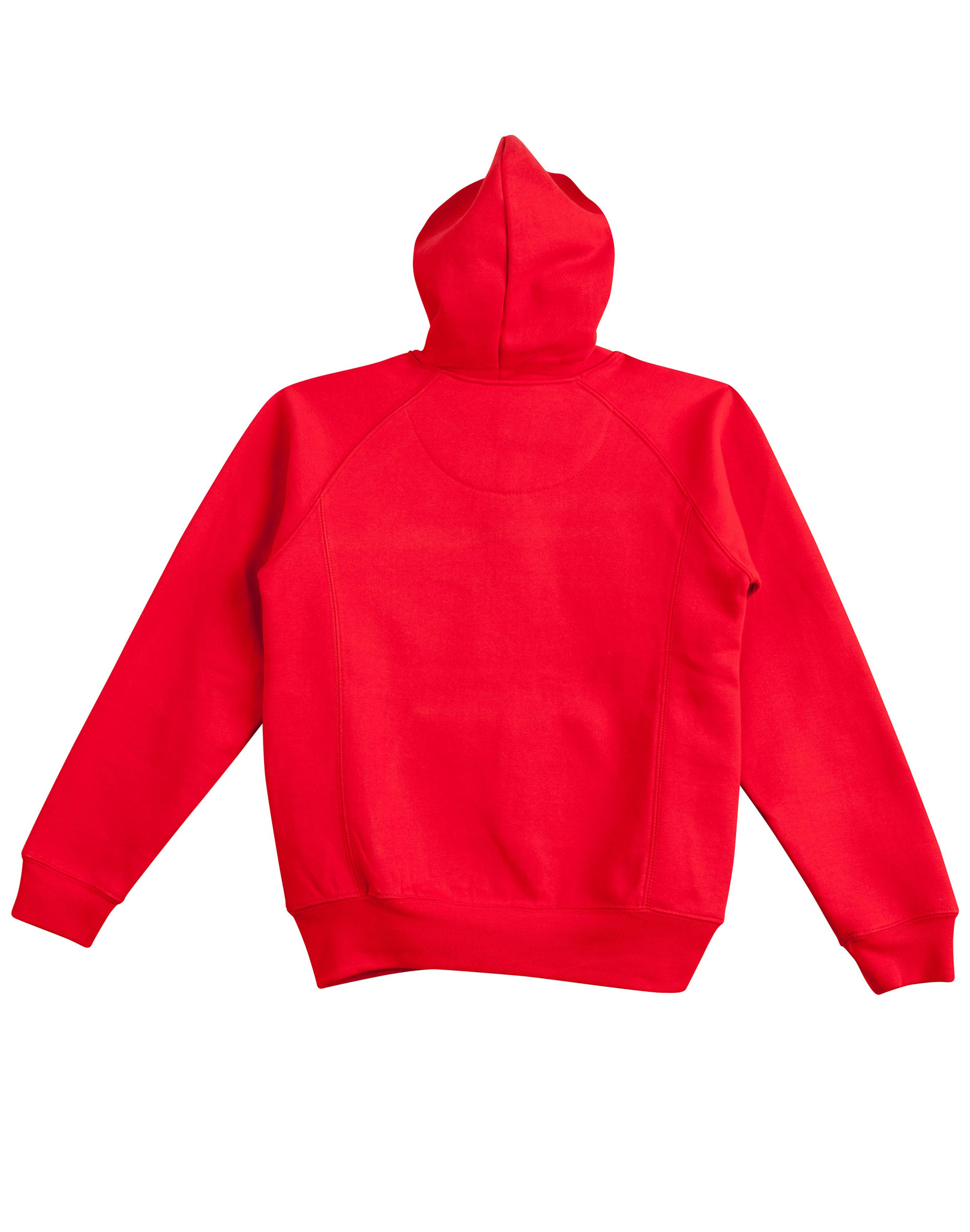 https://s3-ap-southeast-1.amazonaws.com/ws-imgs/OUTWEAR/FL08_Red_Back_l.jpg