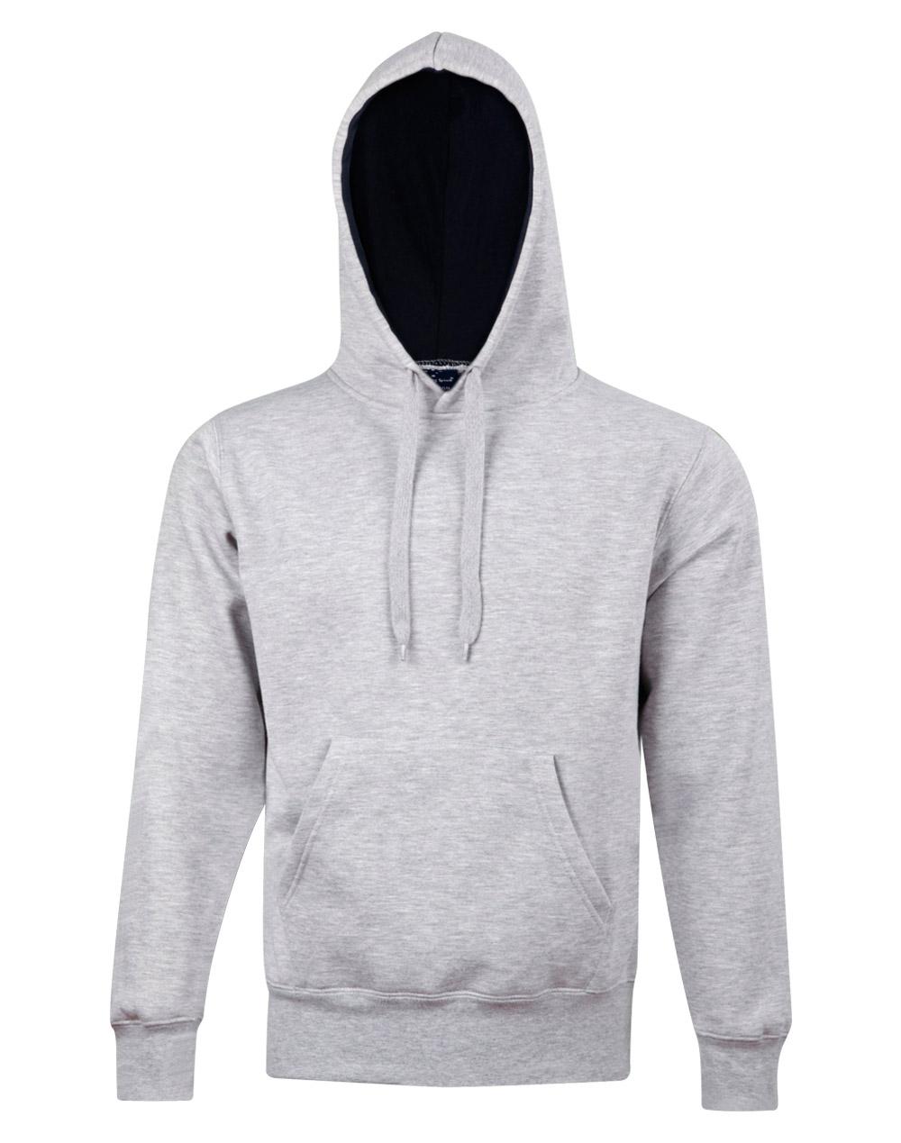 Grey.Navy