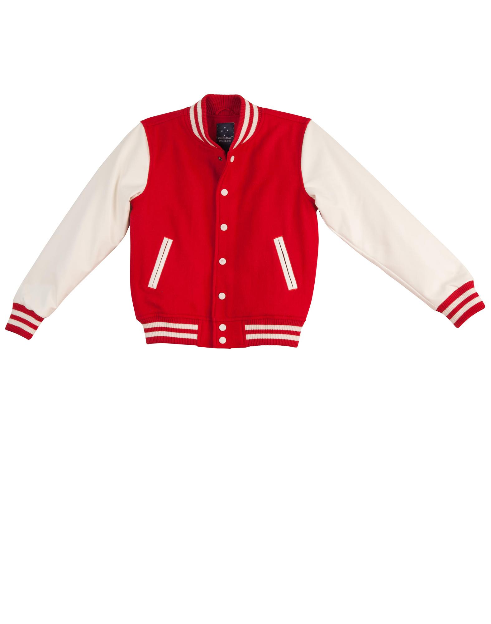 Red.White