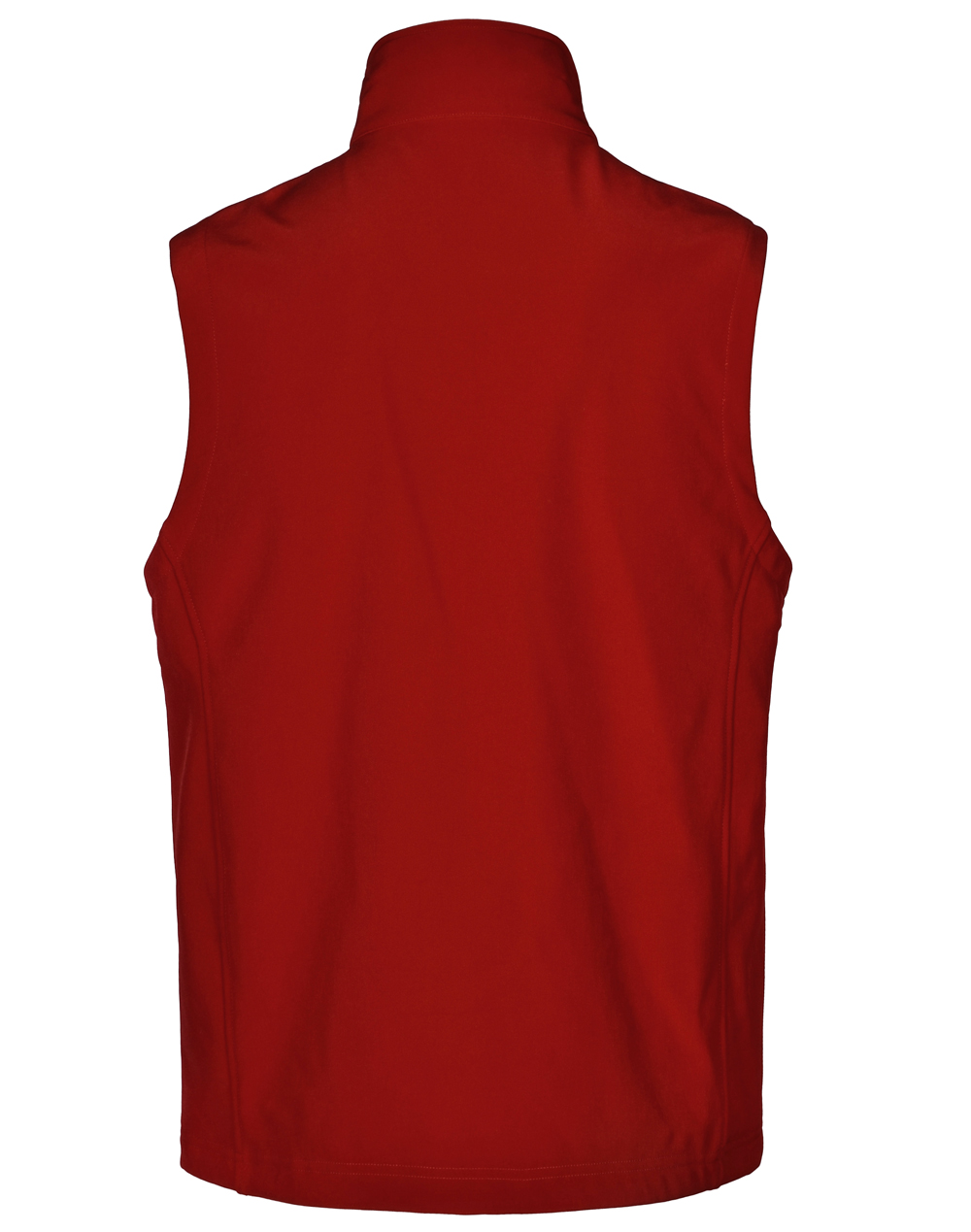 https://s3-ap-southeast-1.amazonaws.com/ws-imgs/OUTWEAR/JK25_Red_Back_l.jpg