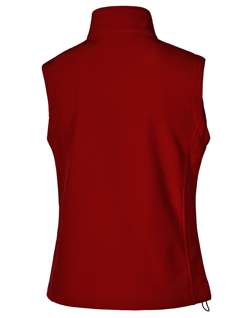 https://s3-ap-southeast-1.amazonaws.com/ws-imgs/OUTWEAR/JK26_Red_BACK_l.jpg