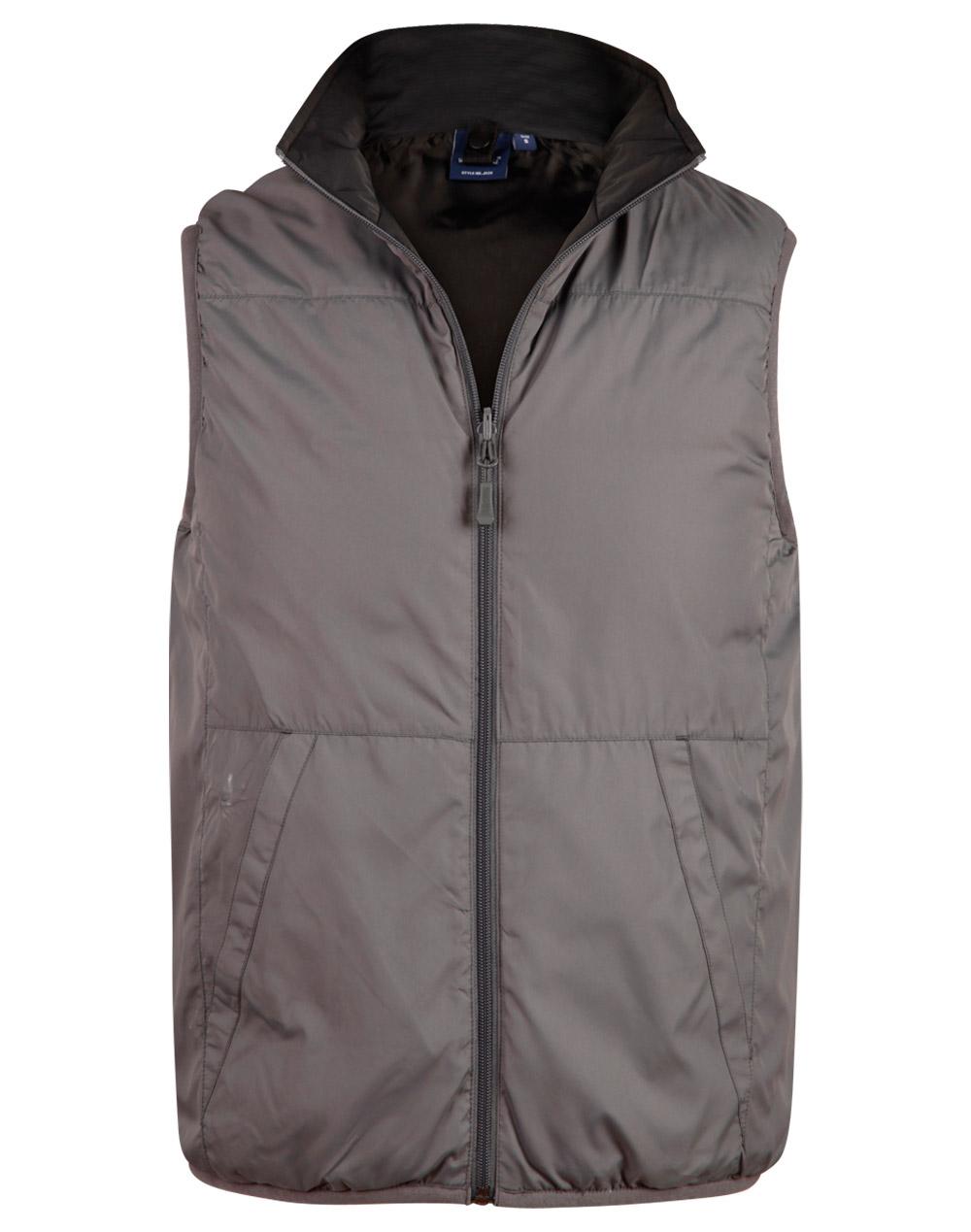 JK37 Versatile Vest Men's