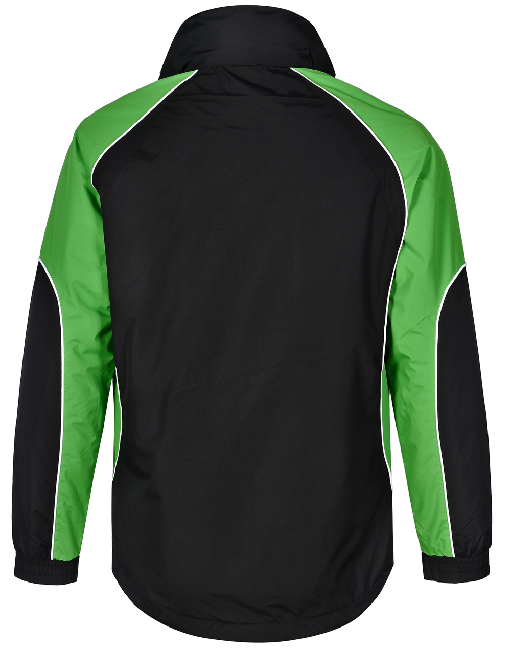 https://s3-ap-southeast-1.amazonaws.com/ws-imgs/OUTWEAR/JK77_Black.White.Green_Back_l.jpg
