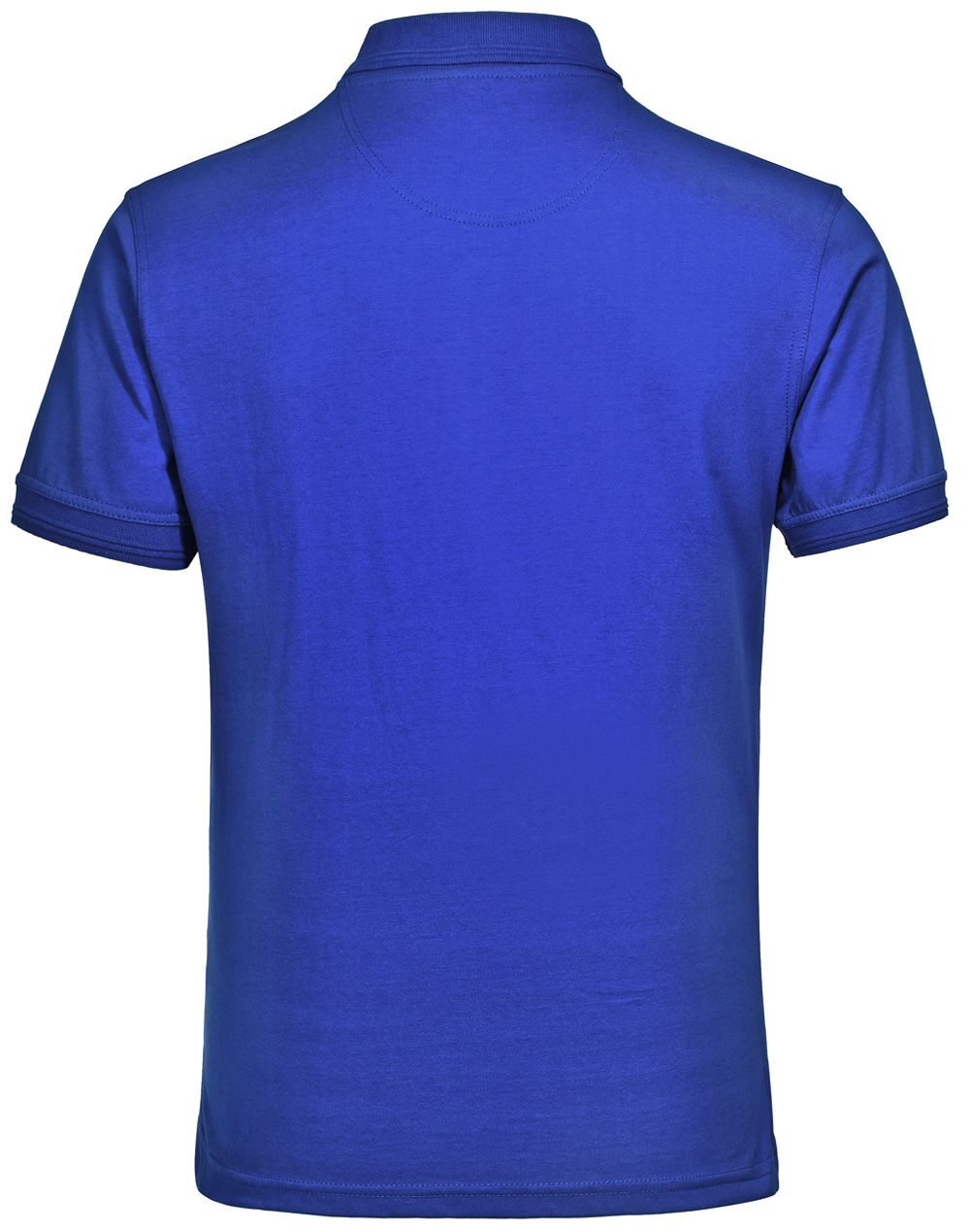 https://s3-ap-southeast-1.amazonaws.com/ws-imgs/POLOSHIRTS/PS05_Royal_Back_l.jpg