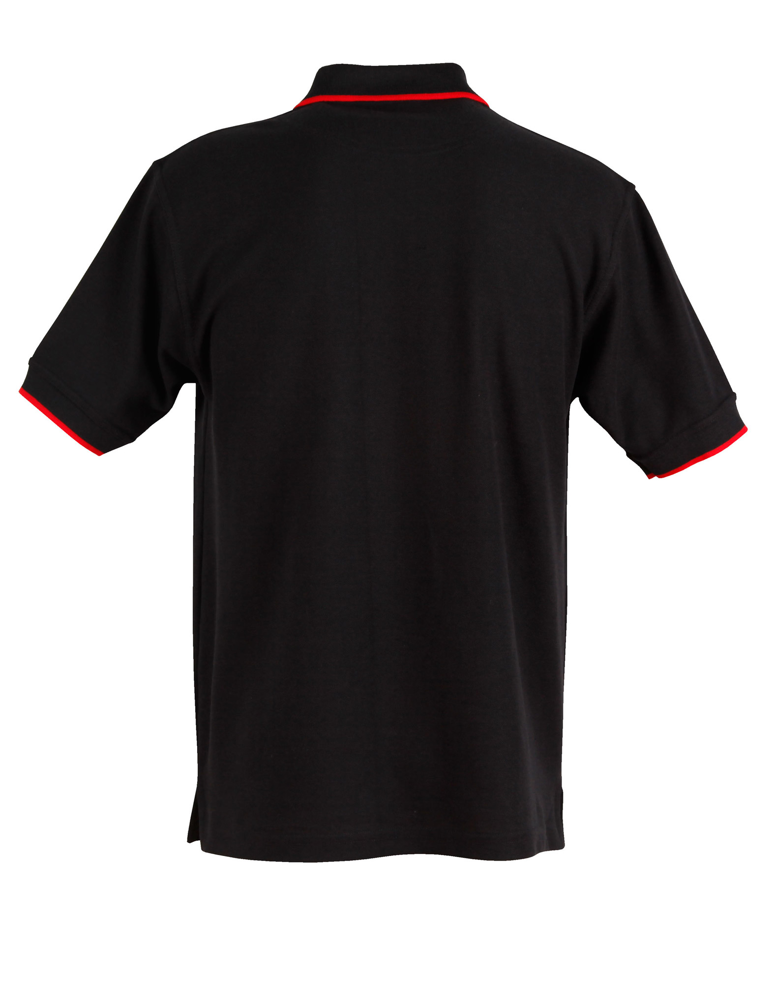 https://s3-ap-southeast-1.amazonaws.com/ws-imgs/POLOSHIRTS/PS08_BlackRed_Back_l.jpg
