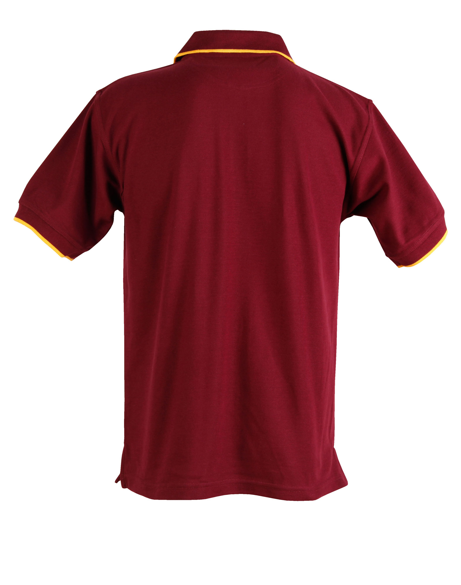 https://s3-ap-southeast-1.amazonaws.com/ws-imgs/POLOSHIRTS/PS08_MaroonGold_Back_l.jpg