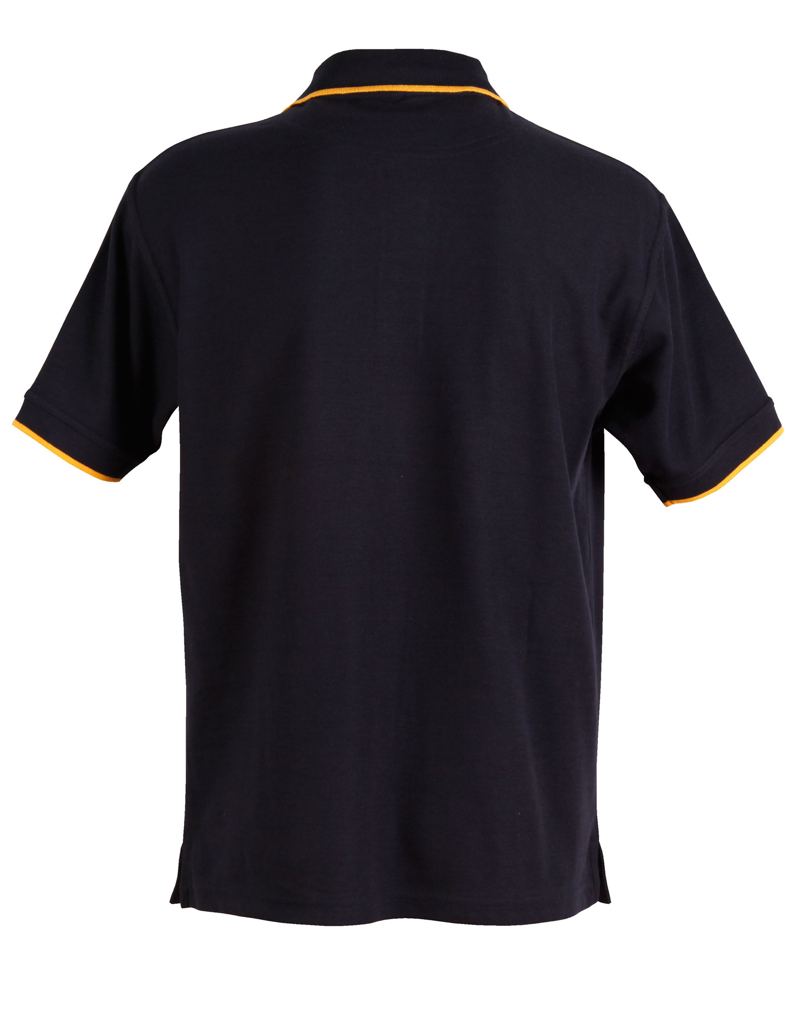 https://s3-ap-southeast-1.amazonaws.com/ws-imgs/POLOSHIRTS/PS08_NavyGold_Back_l.jpg