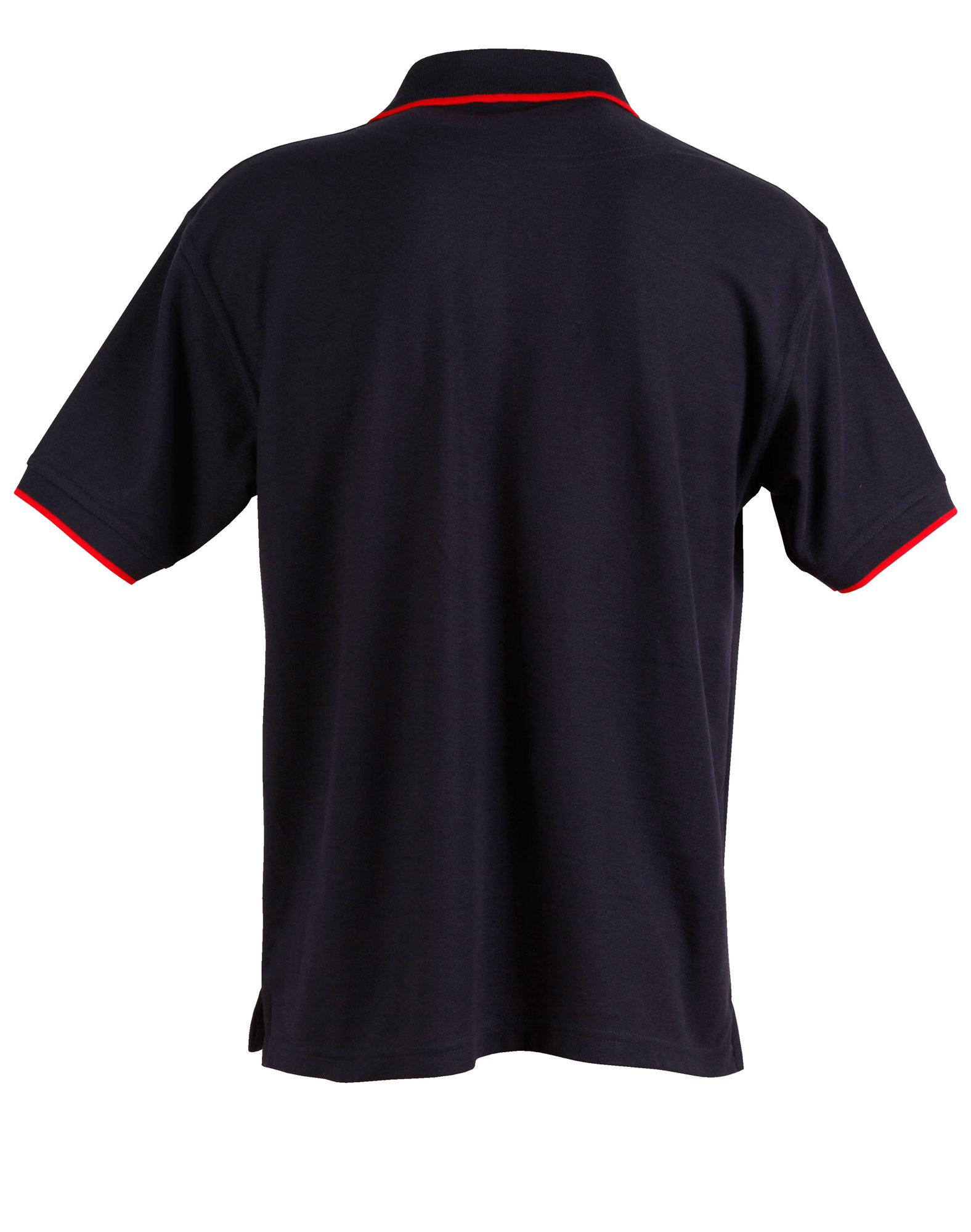 https://s3-ap-southeast-1.amazonaws.com/ws-imgs/POLOSHIRTS/PS08_NavyRed_Back_l.jpg