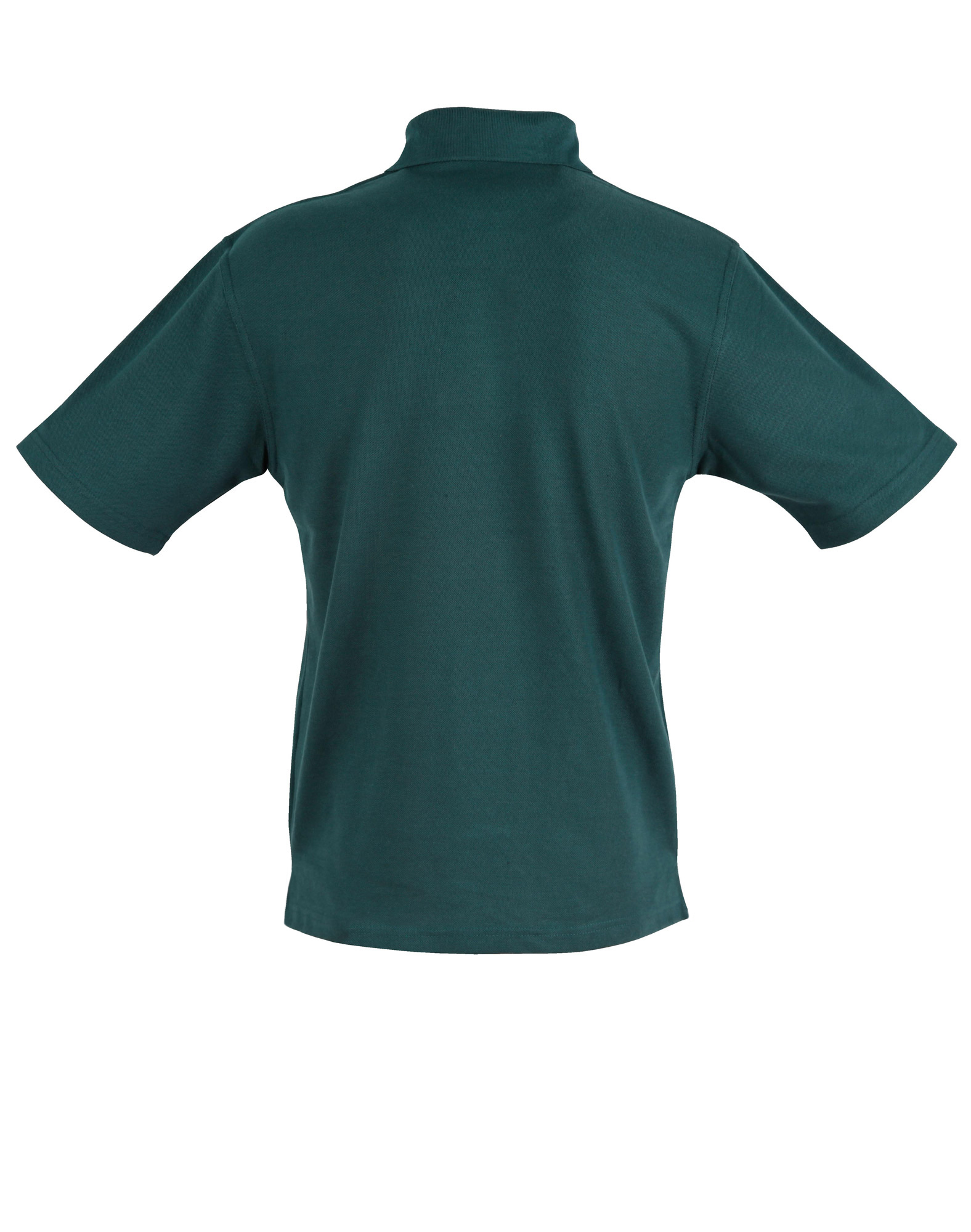 https://s3-ap-southeast-1.amazonaws.com/ws-imgs/POLOSHIRTS/PS11K_Bottle_Back_l.jpg