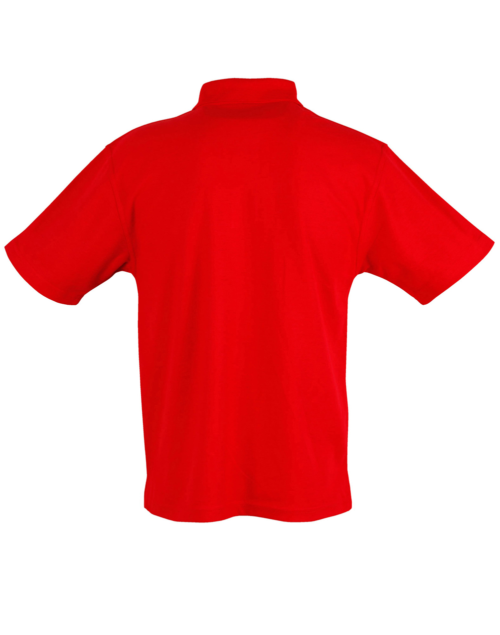 https://s3-ap-southeast-1.amazonaws.com/ws-imgs/POLOSHIRTS/PS11K_Red_Back_l.jpg