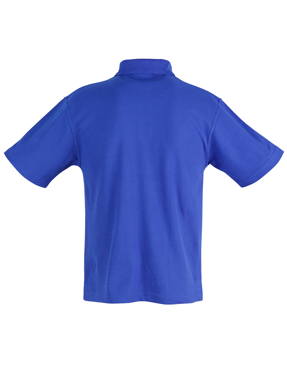 https://s3-ap-southeast-1.amazonaws.com/ws-imgs/POLOSHIRTS/PS11K_Royal_Back_l.jpg