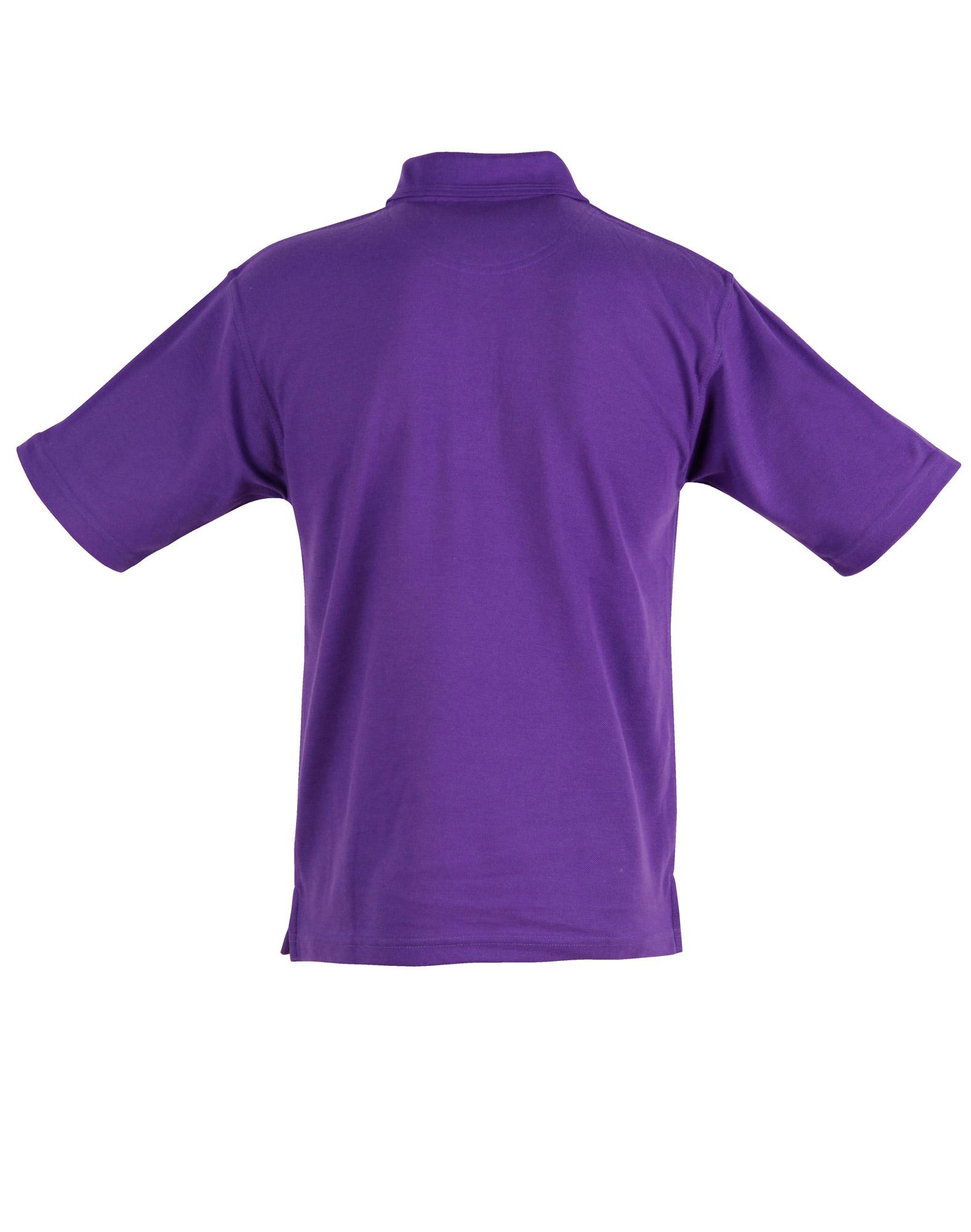 https://s3-ap-southeast-1.amazonaws.com/ws-imgs/POLOSHIRTS/PS11_Purple_Back_l.jpg