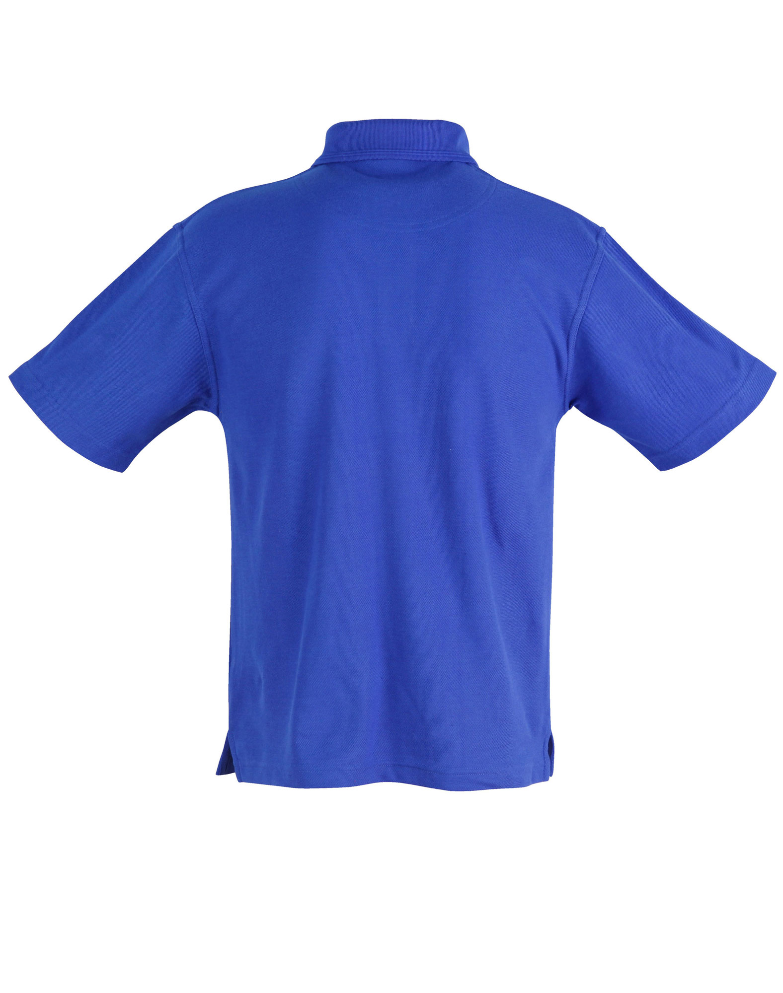 https://s3-ap-southeast-1.amazonaws.com/ws-imgs/POLOSHIRTS/PS11_Royal_Back_big.jpg