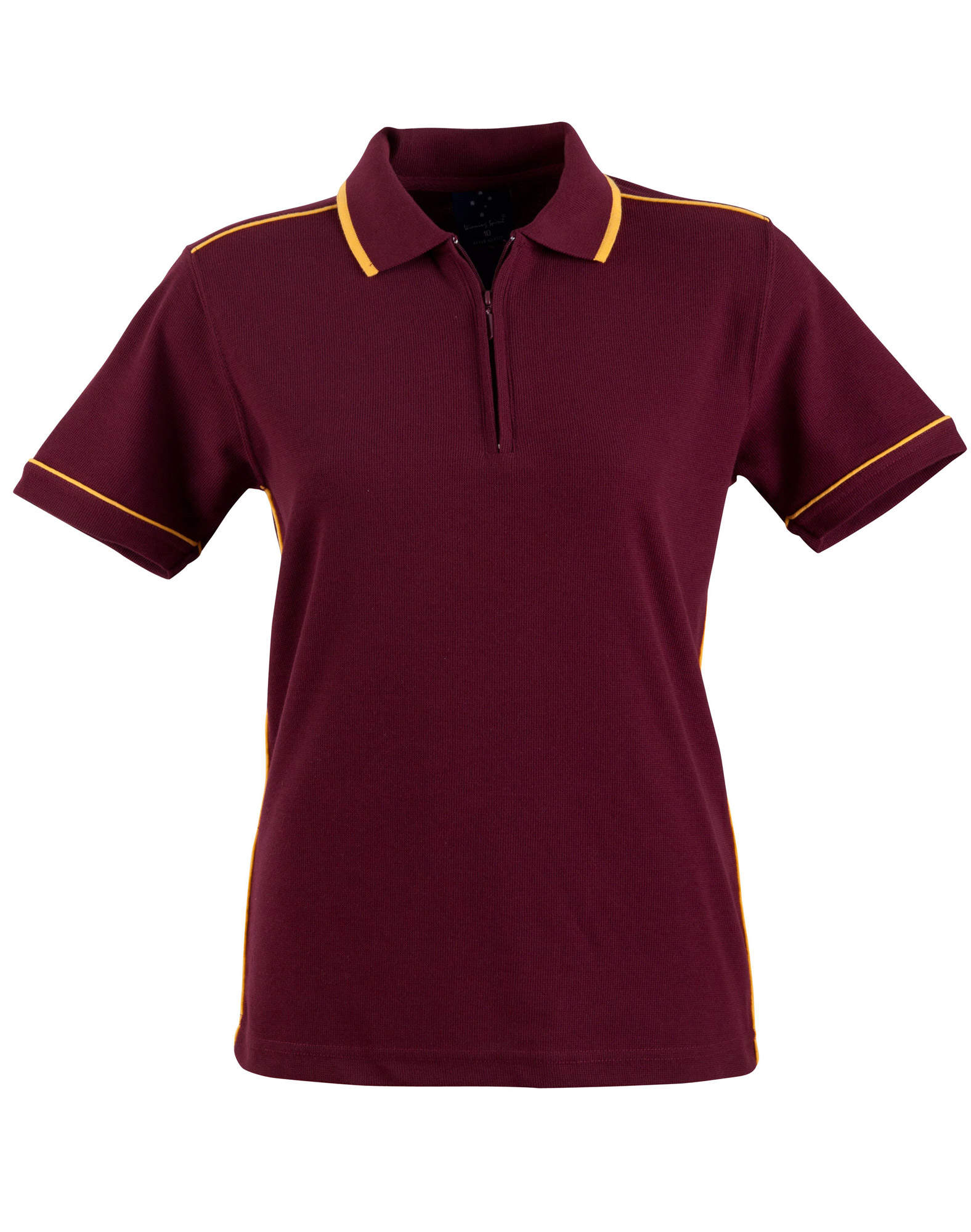 https://s3-ap-southeast-1.amazonaws.com/ws-imgs/POLOSHIRTS/PS17_Maroon.Gold_front_l.jpg