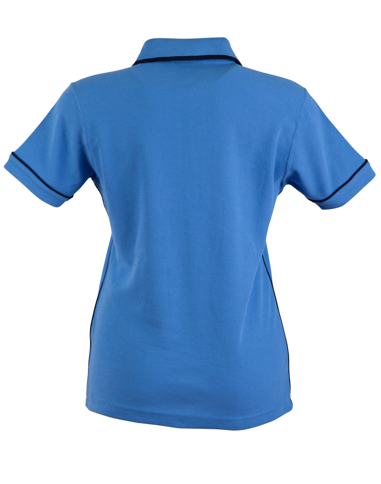 https://s3-ap-southeast-1.amazonaws.com/ws-imgs/POLOSHIRTS/PS17_Skyblue.Navy_back_l.jpg