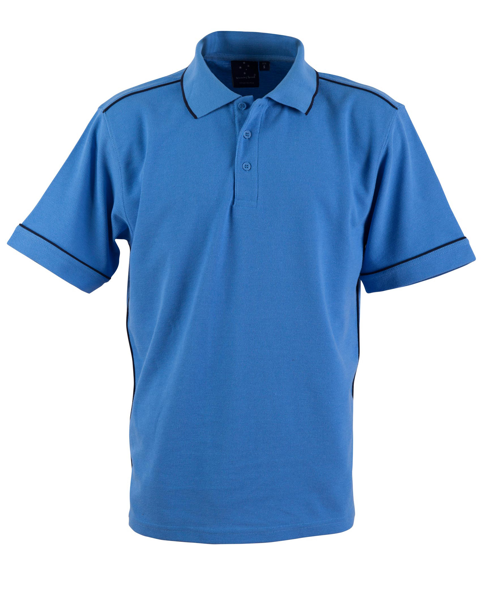 https://s3-ap-southeast-1.amazonaws.com/ws-imgs/POLOSHIRTS/PS18_Skyblue.Navy_Front_l.jpg