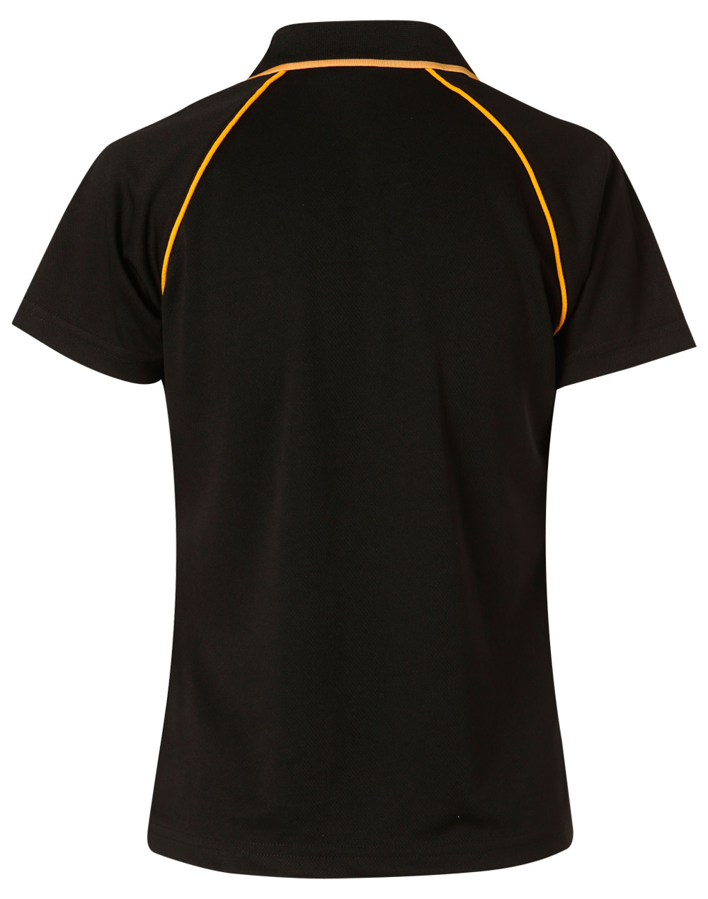 https://s3-ap-southeast-1.amazonaws.com/ws-imgs/POLOSHIRTS/PS19_Black.Gold_Back.jpg