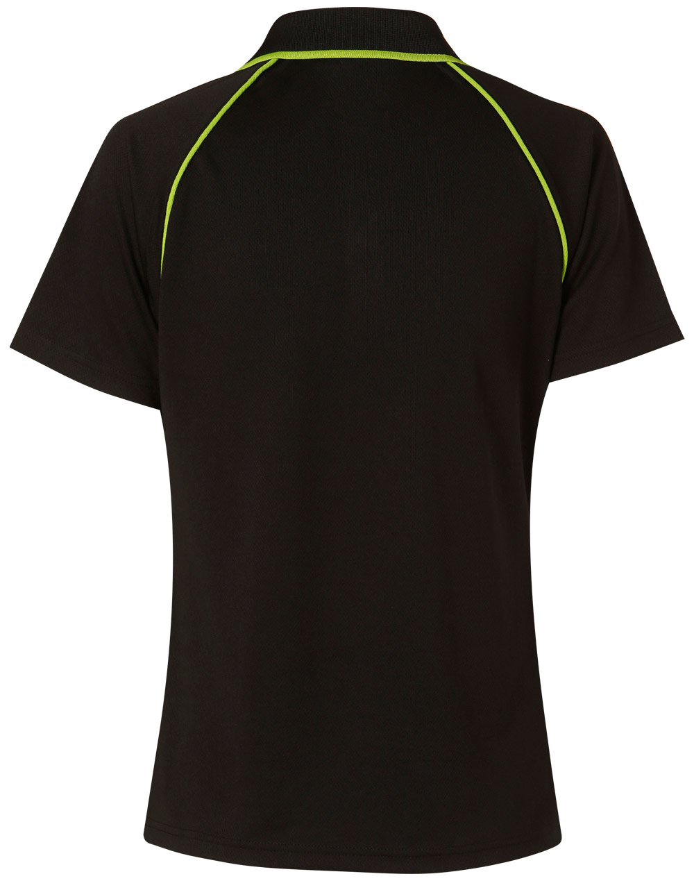 https://s3-ap-southeast-1.amazonaws.com/ws-imgs/POLOSHIRTS/PS19_Black.Lime_Back.jpg