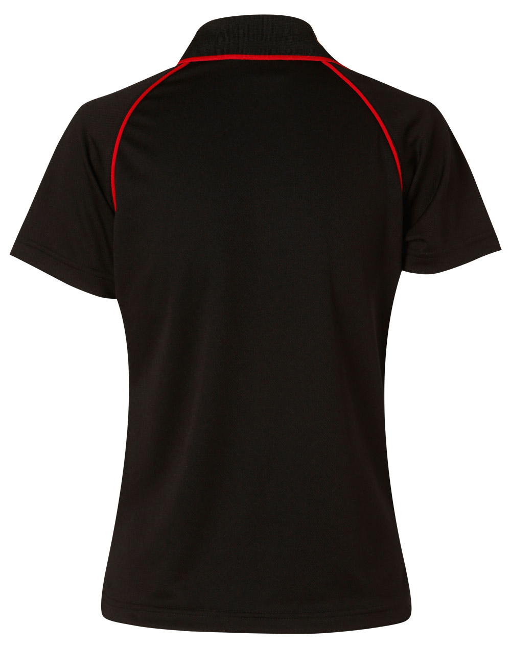 https://s3-ap-southeast-1.amazonaws.com/ws-imgs/POLOSHIRTS/PS19_Black.Red_Back.jpg