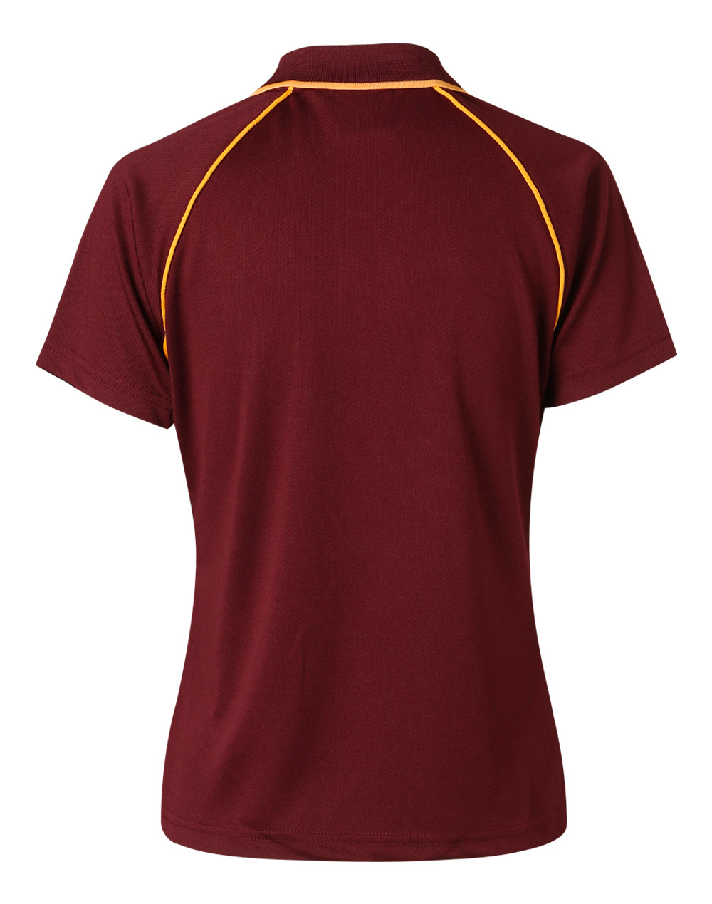 https://s3-ap-southeast-1.amazonaws.com/ws-imgs/POLOSHIRTS/PS19_Maroon.Gold_Back.jpg