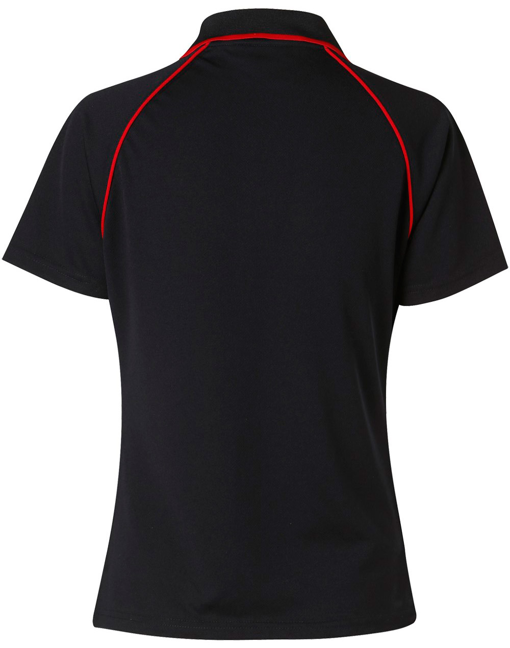 https://s3-ap-southeast-1.amazonaws.com/ws-imgs/POLOSHIRTS/PS19_Navy.Red_Back.jpg