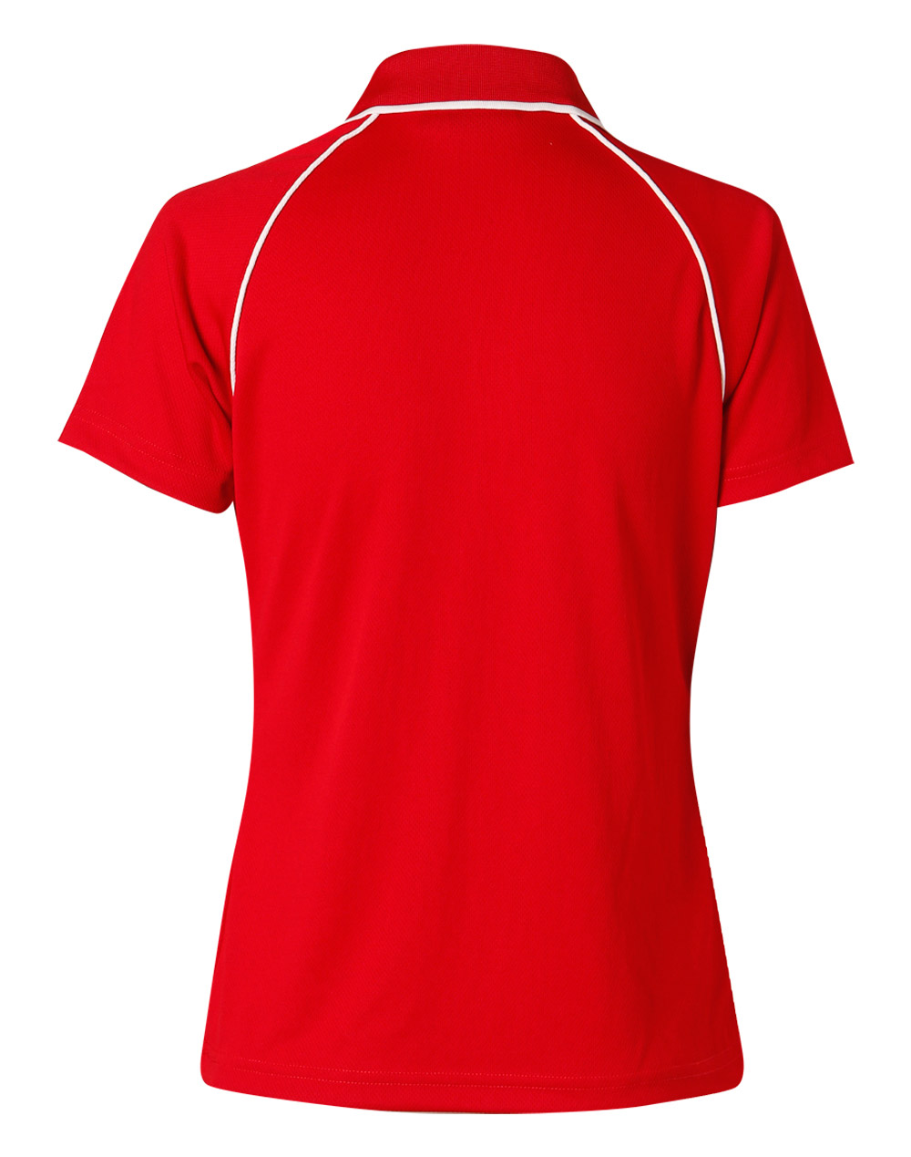 https://s3-ap-southeast-1.amazonaws.com/ws-imgs/POLOSHIRTS/PS19_Red.White_back.jpg