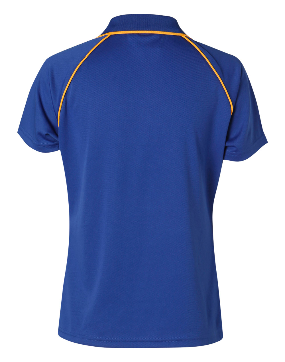 https://s3-ap-southeast-1.amazonaws.com/ws-imgs/POLOSHIRTS/PS19_Royal.Gold_Back.jpg
