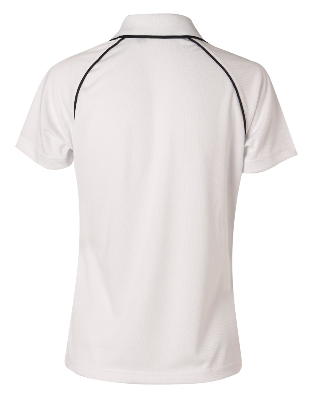 https://s3-ap-southeast-1.amazonaws.com/ws-imgs/POLOSHIRTS/PS19_White.Navy_Back.jpg