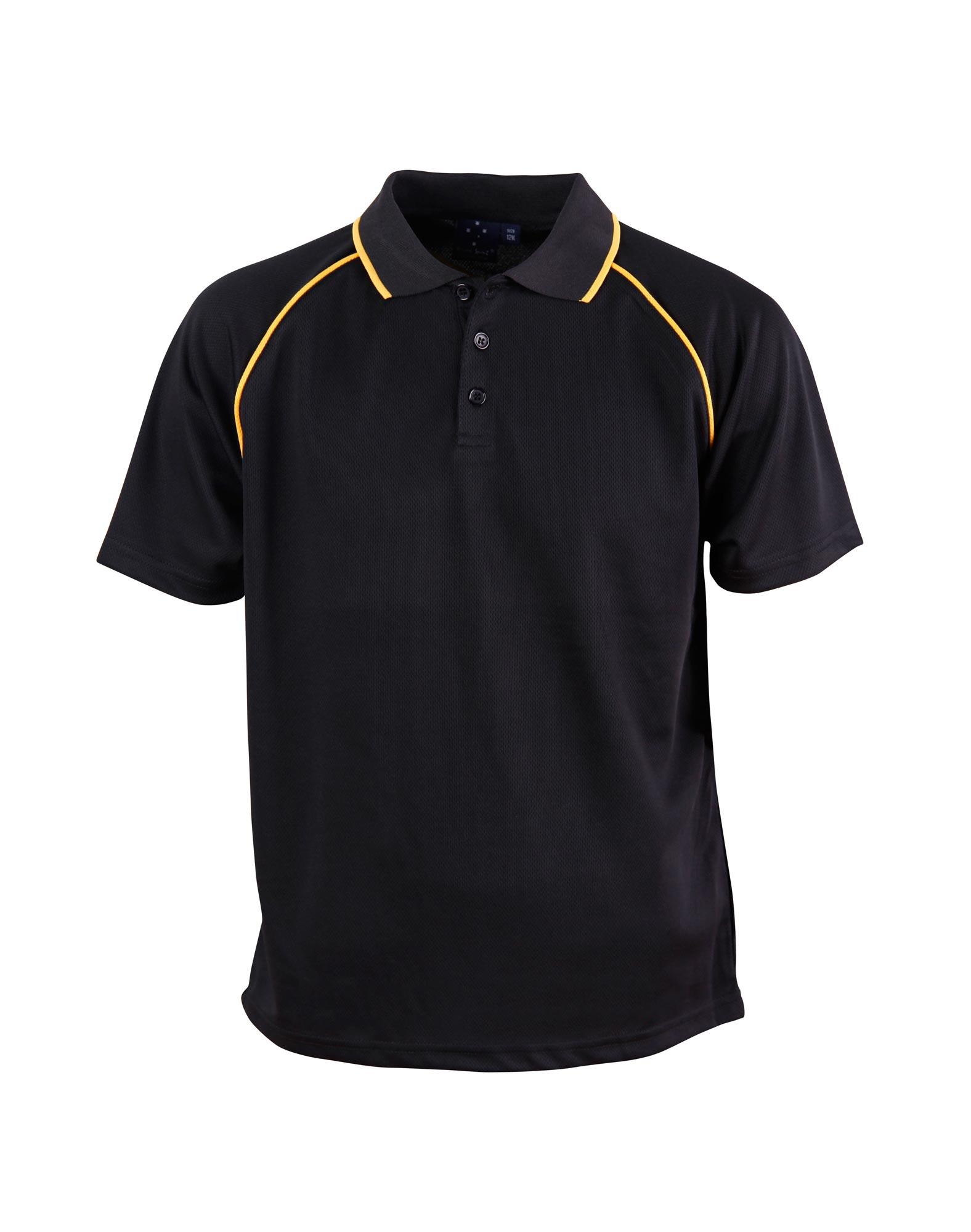 Black.Gold