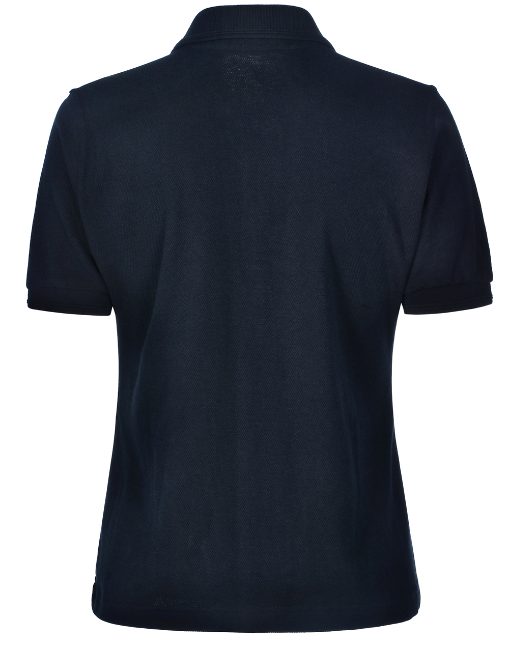 https://s3-ap-southeast-1.amazonaws.com/ws-imgs/POLOSHIRTS/PS26_Navy.White_Back.jpg