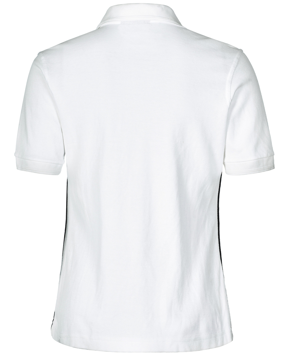 https://s3-ap-southeast-1.amazonaws.com/ws-imgs/POLOSHIRTS/PS26_White.Navy_Back.jpg