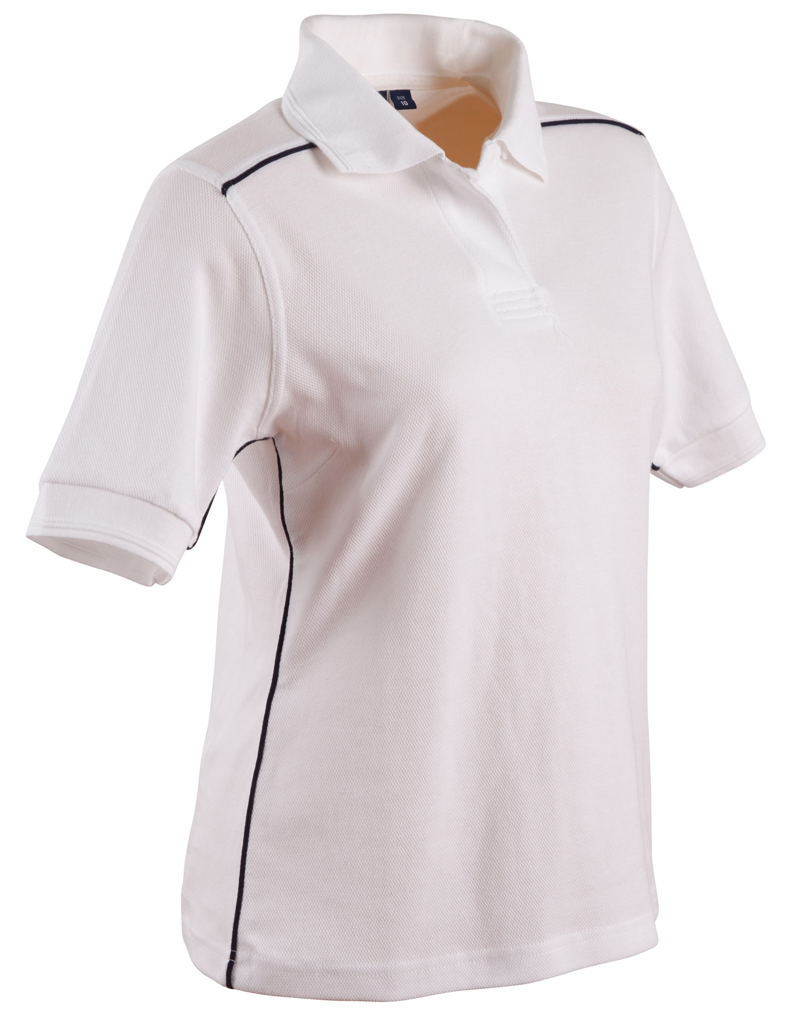 https://s3-ap-southeast-1.amazonaws.com/ws-imgs/POLOSHIRTS/PS26_White.Navy_SIDE_l.jpg