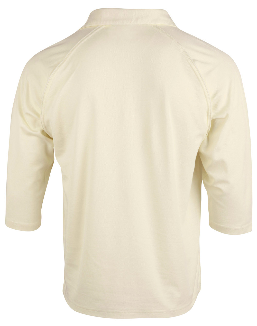 https://s3-ap-southeast-1.amazonaws.com/ws-imgs/POLOSHIRTS/PS29Q_Cream_Back_l.jpg