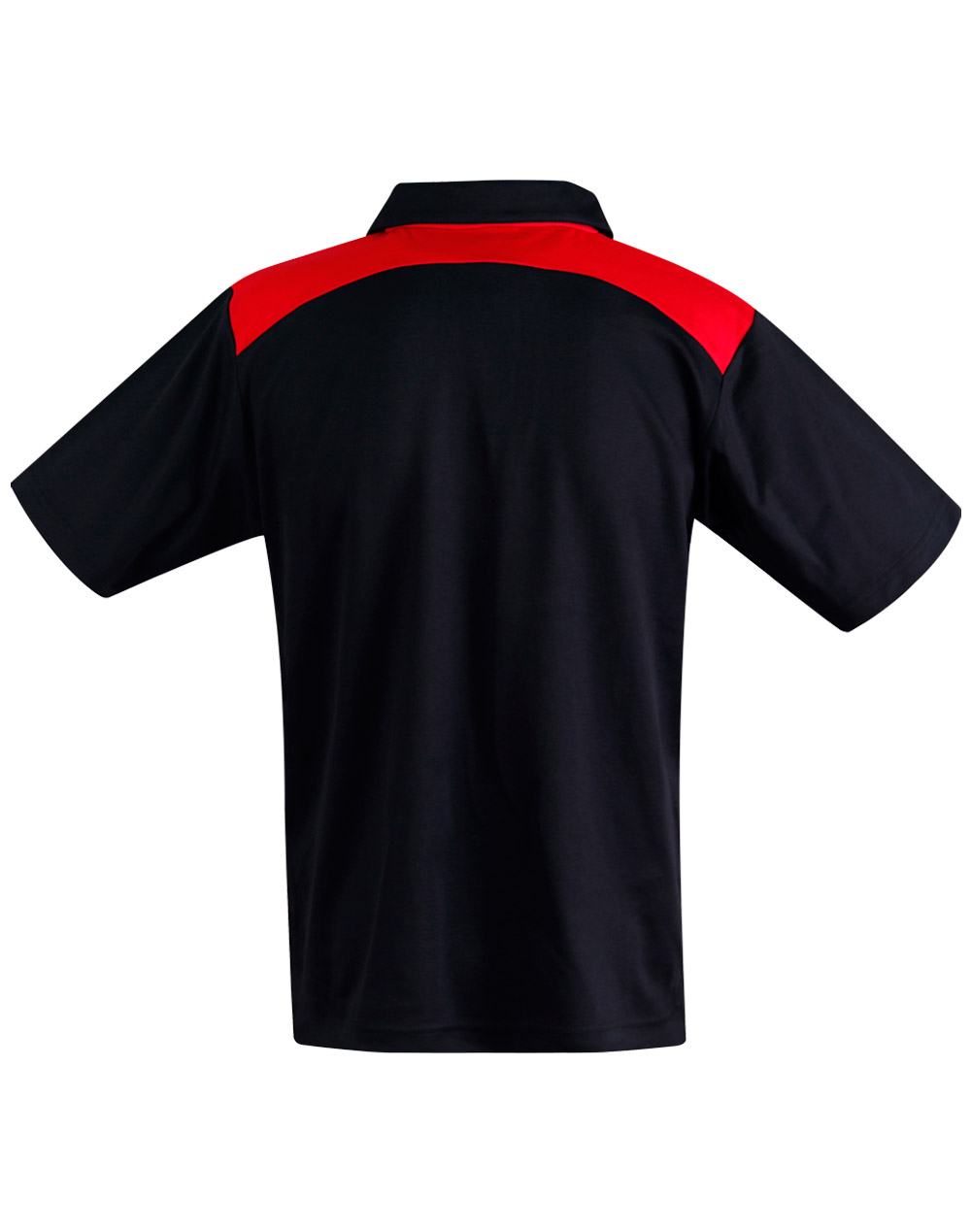 https://s3-ap-southeast-1.amazonaws.com/ws-imgs/POLOSHIRTS/PS31_BlackRed_Back.jpg