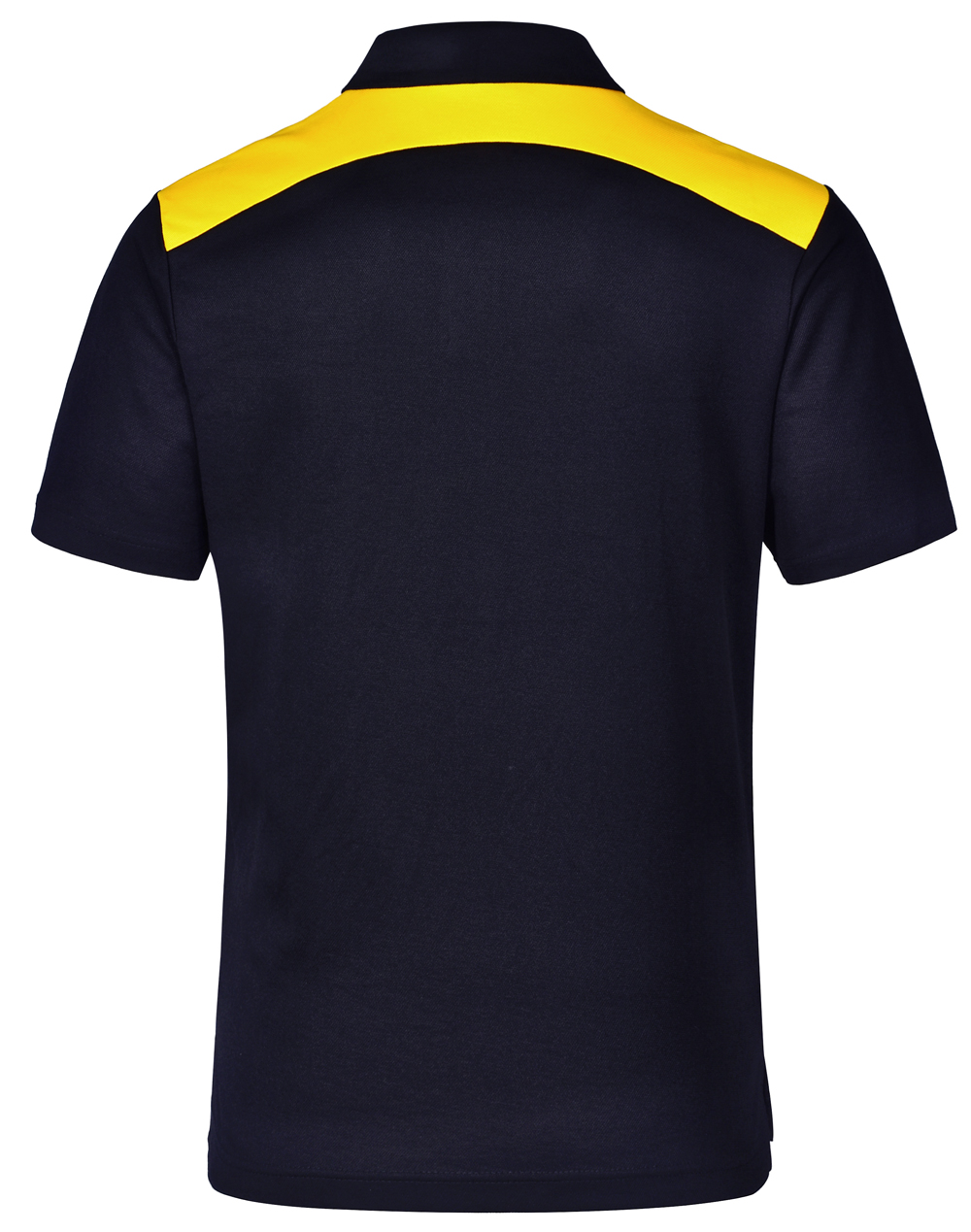 https://s3-ap-southeast-1.amazonaws.com/ws-imgs/POLOSHIRTS/PS31_NavyGold_Back.jpg