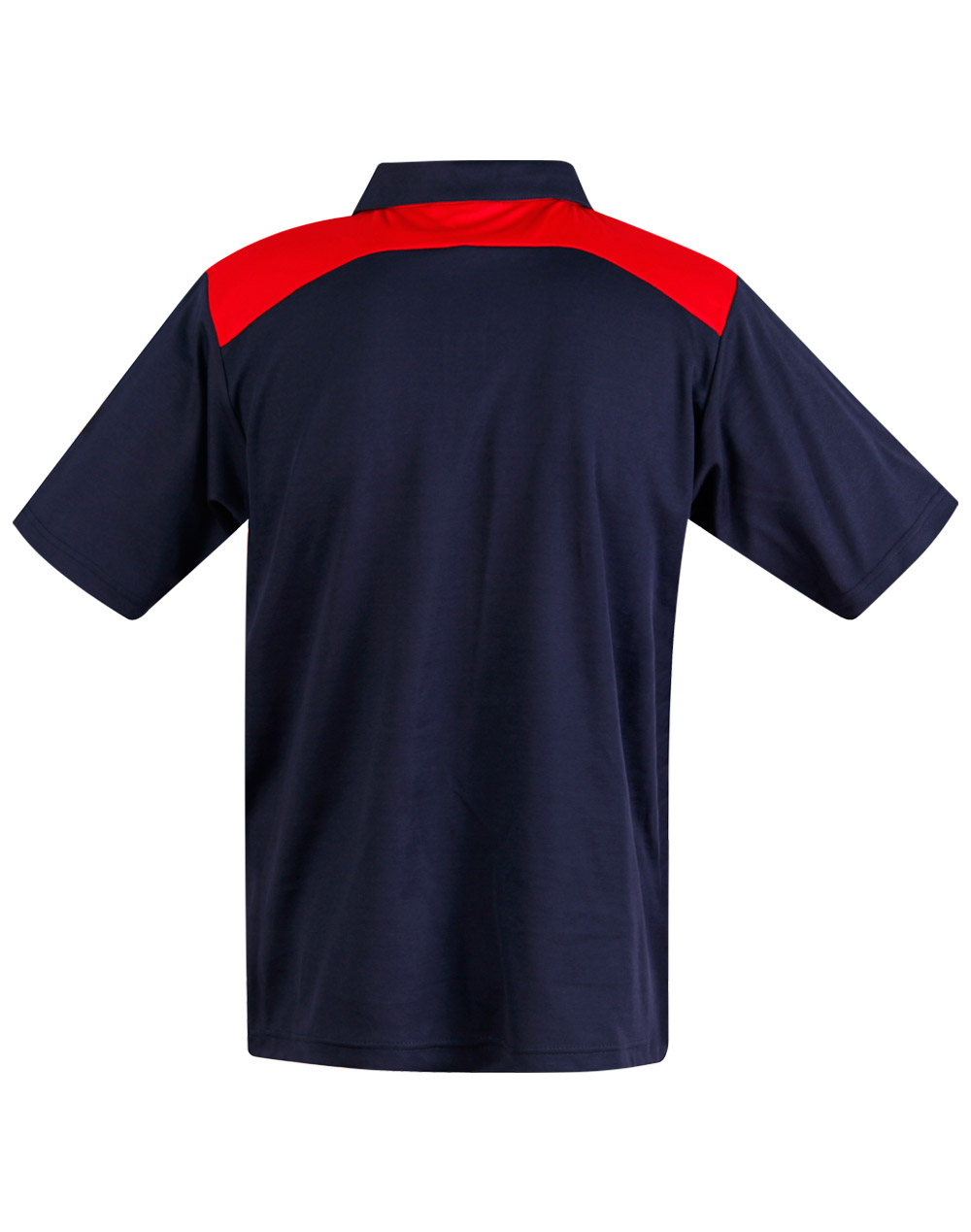 https://s3-ap-southeast-1.amazonaws.com/ws-imgs/POLOSHIRTS/PS31_NavyRed_Back.jpg