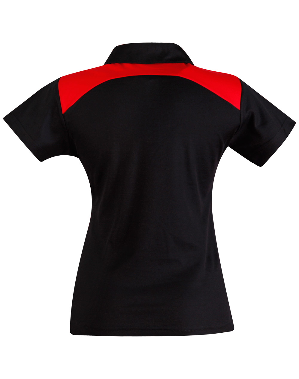 https://s3-ap-southeast-1.amazonaws.com/ws-imgs/POLOSHIRTS/PS32A_BlackRed_Back.jpg