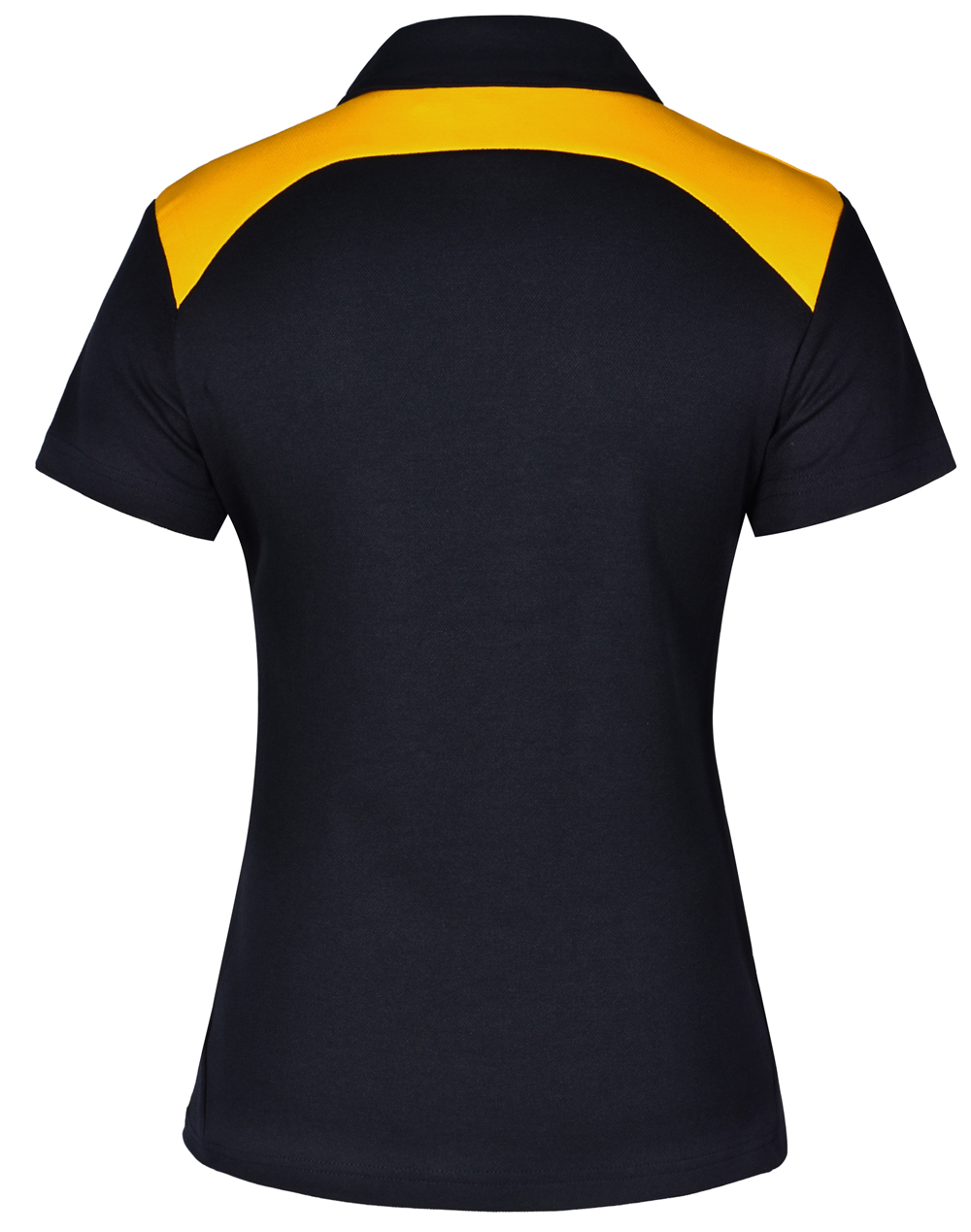 https://s3-ap-southeast-1.amazonaws.com/ws-imgs/POLOSHIRTS/PS32A_NavyGold_Back.jpg