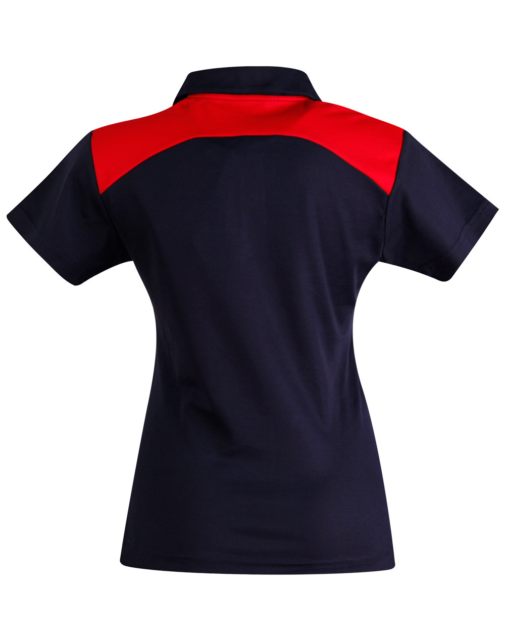https://s3-ap-southeast-1.amazonaws.com/ws-imgs/POLOSHIRTS/PS32A_NavyRed_Back.jpg