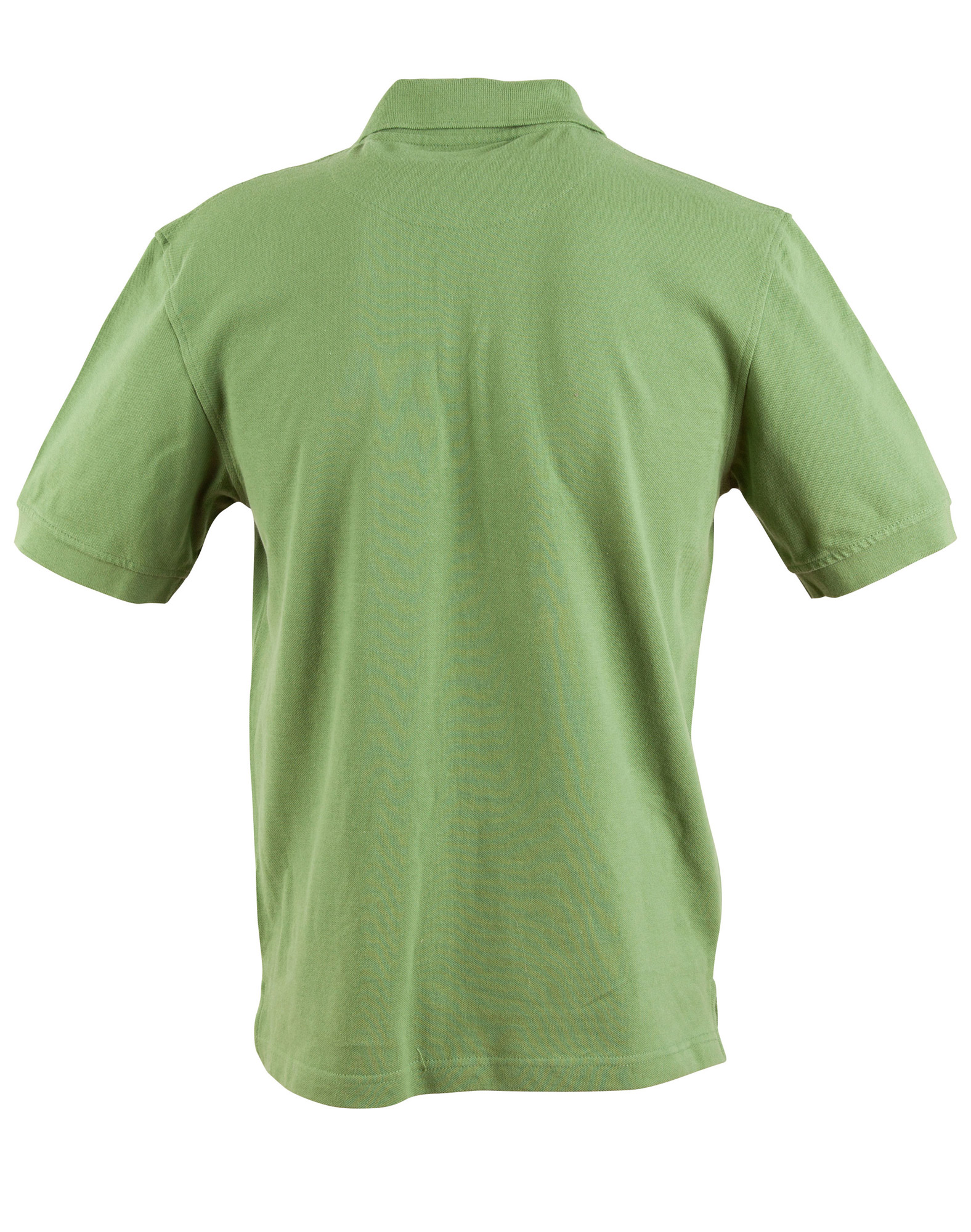 https://s3-ap-southeast-1.amazonaws.com/ws-imgs/POLOSHIRTS/PS39_Green_Back_l.jpg