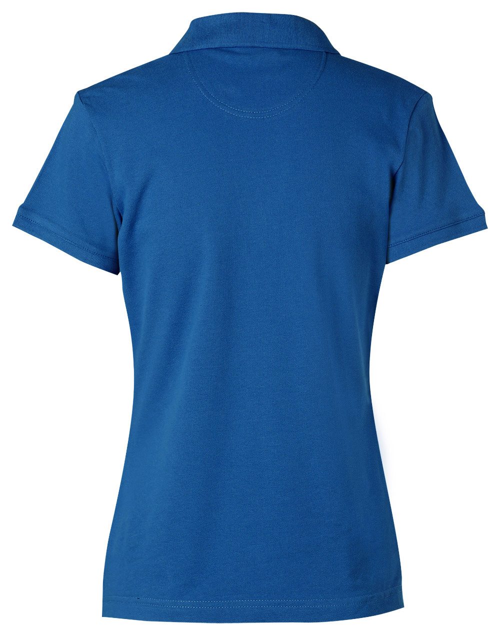 https://s3-ap-southeast-1.amazonaws.com/ws-imgs/POLOSHIRTS/PS40_FrenchBlue_back.jpg