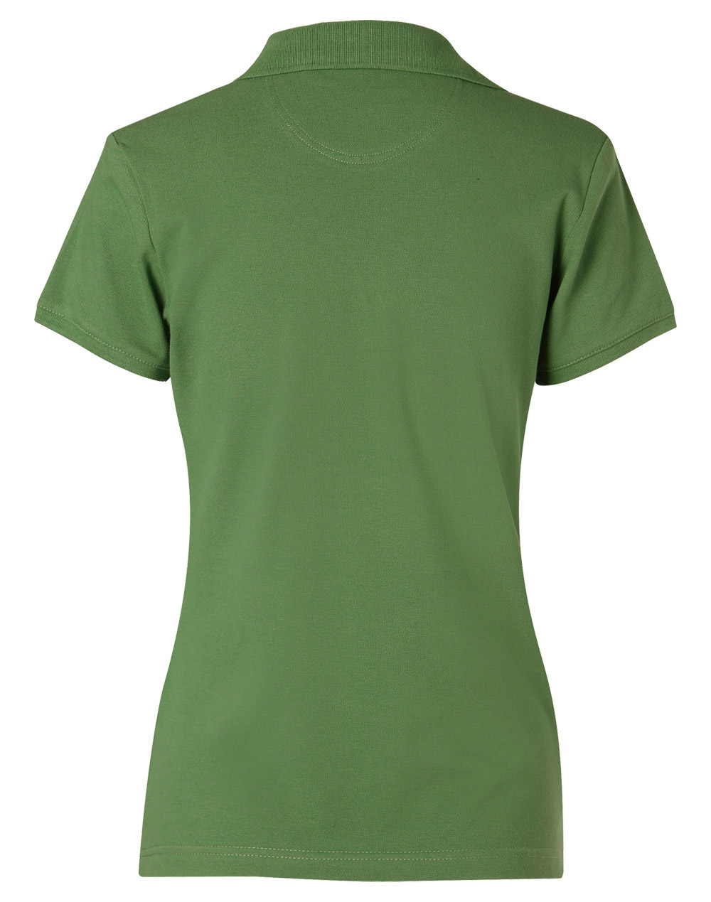 https://s3-ap-southeast-1.amazonaws.com/ws-imgs/POLOSHIRTS/PS40_Green_Back.jpg