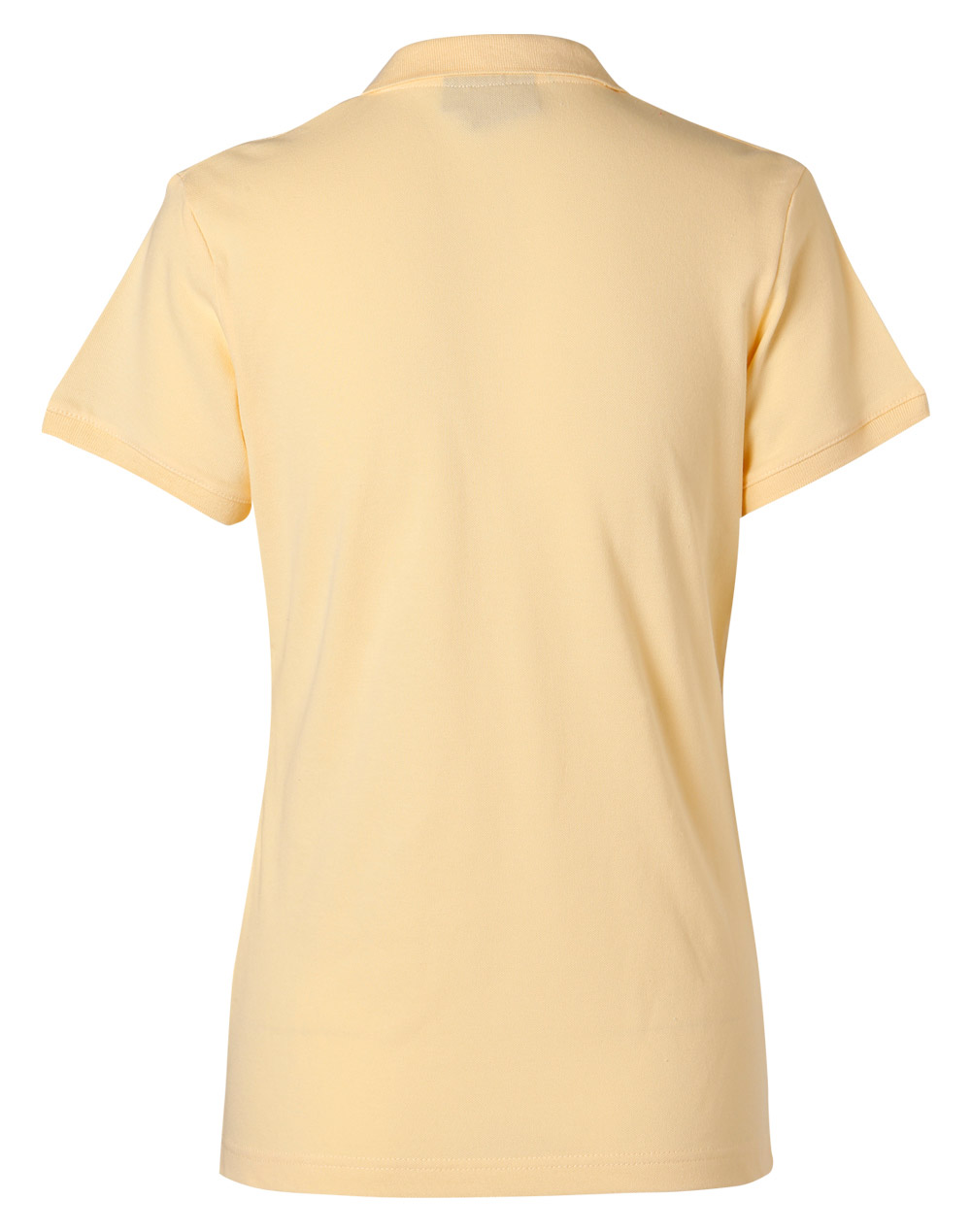 https://s3-ap-southeast-1.amazonaws.com/ws-imgs/POLOSHIRTS/PS40_Lemon_back.jpg