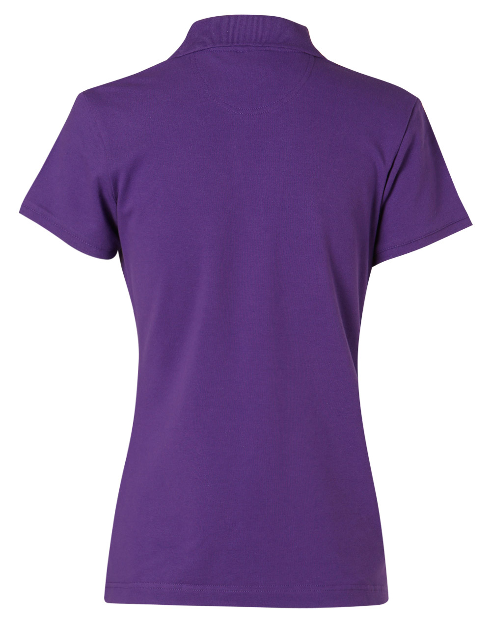 https://s3-ap-southeast-1.amazonaws.com/ws-imgs/POLOSHIRTS/PS40_Purple_back.jpg