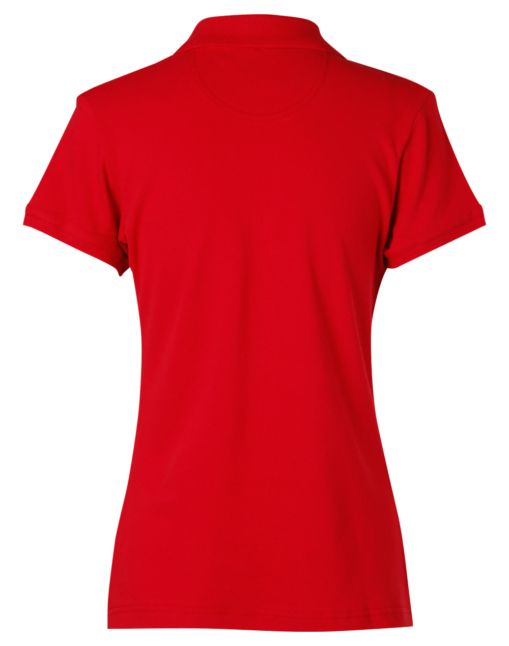 https://s3-ap-southeast-1.amazonaws.com/ws-imgs/POLOSHIRTS/PS40_Red_back.jpg