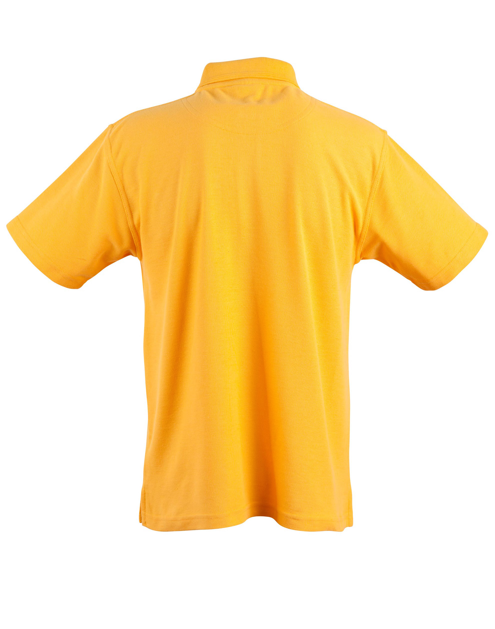 https://s3-ap-southeast-1.amazonaws.com/ws-imgs/POLOSHIRTS/PS41_Gold_Back_l.jpg