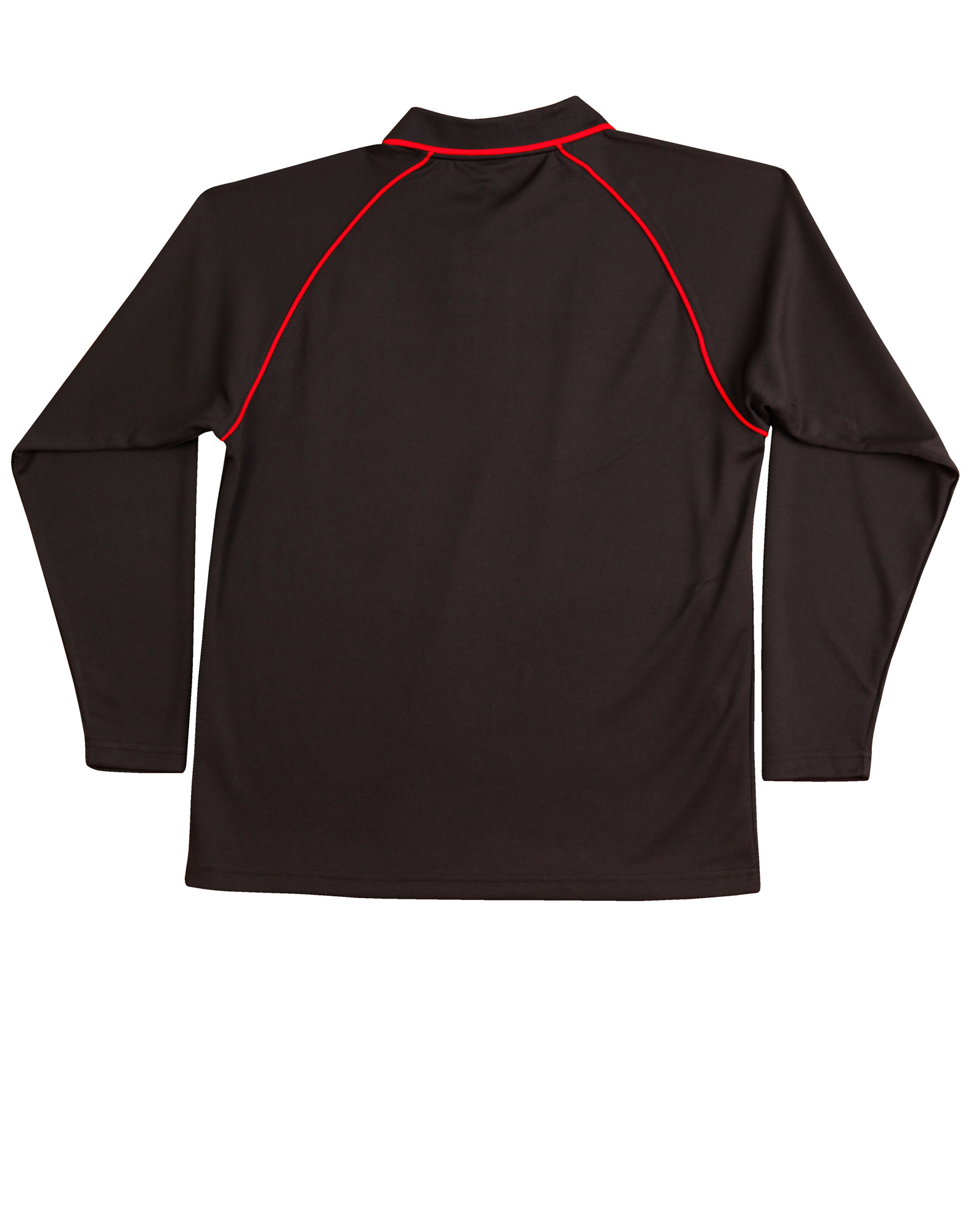 https://s3-ap-southeast-1.amazonaws.com/ws-imgs/POLOSHIRTS/PS43_BlackRed_Back_l.jpg